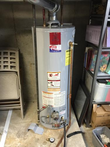 Water Heater Element besides  moreover Suburban Hot Water Heater in addition Ao Smith Water Heater Thermocouple Ideas further Maxresdefault. on gas water heater thermocouple