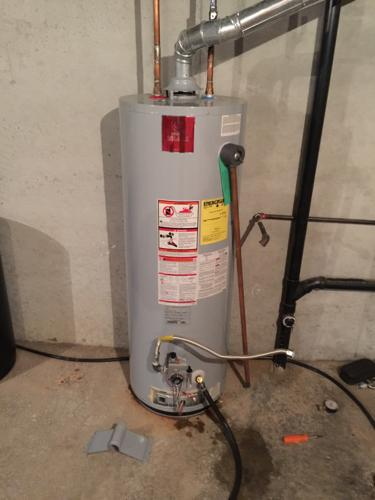 State Select Hot Water Heater Wordpress Blog