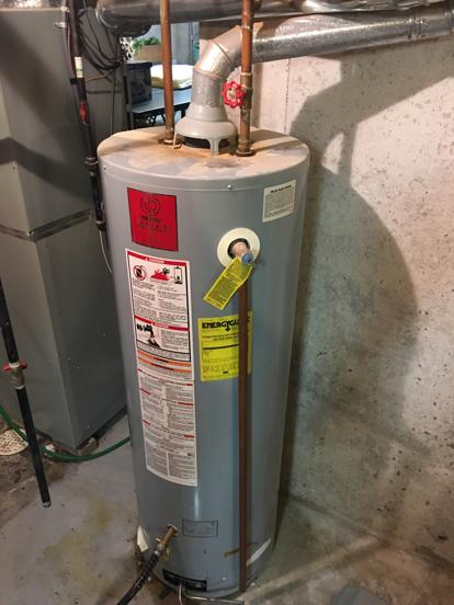 State select water heater checkins water heaters for How to choose a gas furnace