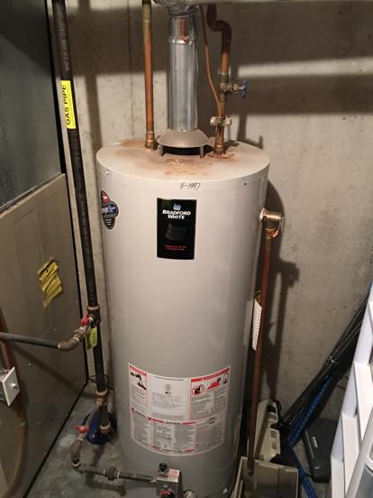 Water Heater Installation Parkville Mo Water Heaters
